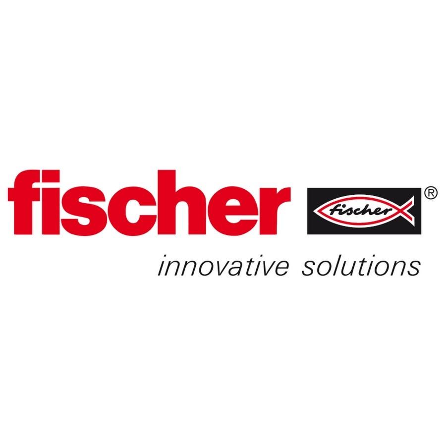 شرکت فیشر آلمان - Fischer