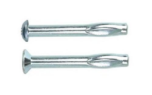 انکر منبسط شده ی دو بخشی (split drive anchor)