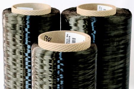 انواع محصولات ساخته شده با مواد FRP